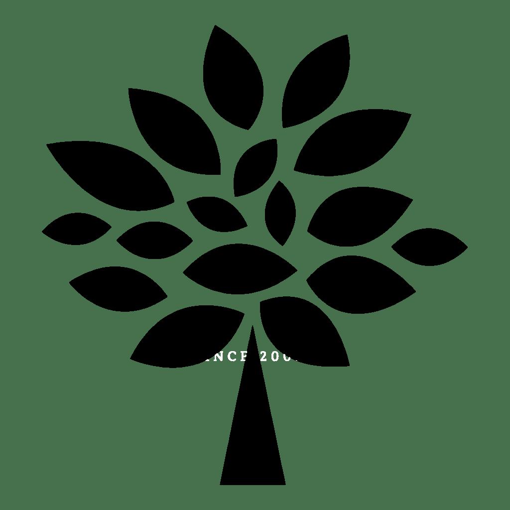 PURA SWISS TREE ICON