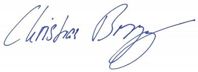 Prof breymann signatur